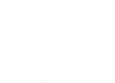 Wellnesshotel Warther Hof Logo