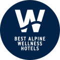 Logo Best Alpine Wellness Hotels